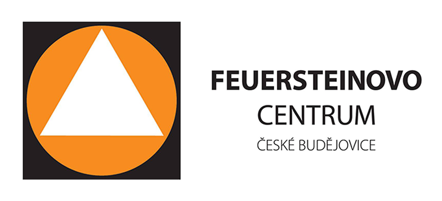 Feuersteinovo centrum